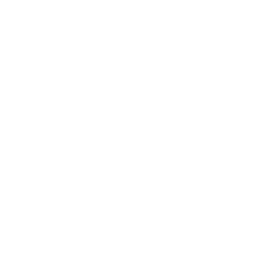 project_xtern