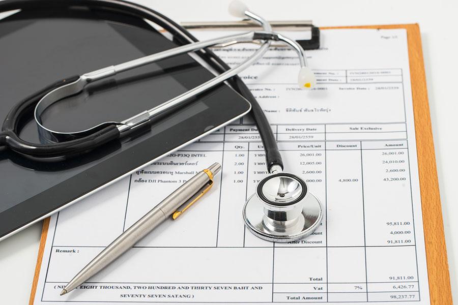 medical_billing_service